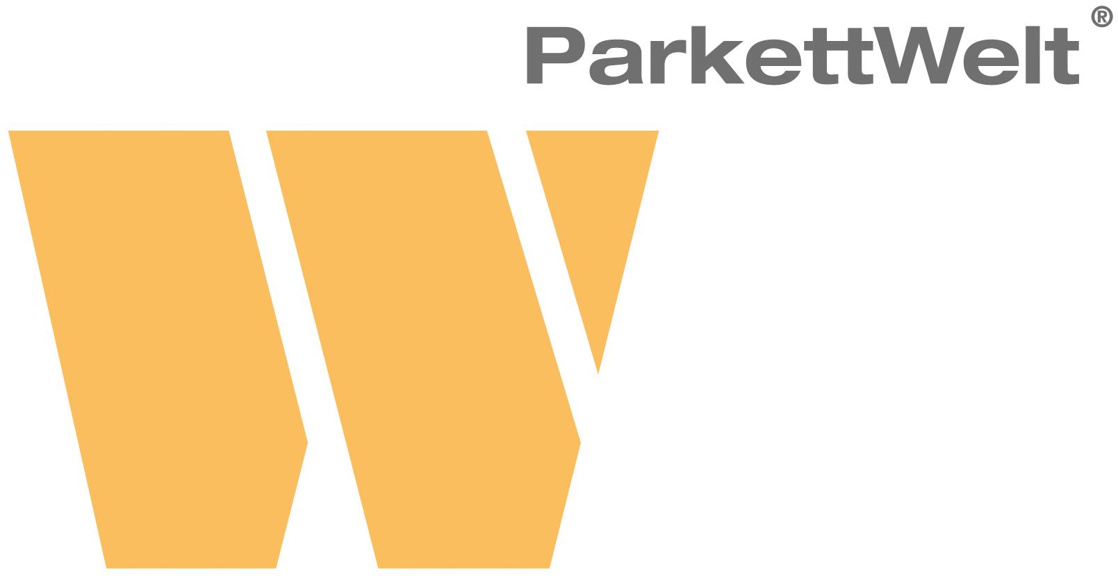 Bauwerk Parkett AG