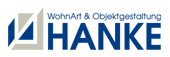Babschanik GmbH